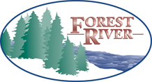 Forest-River-Logo