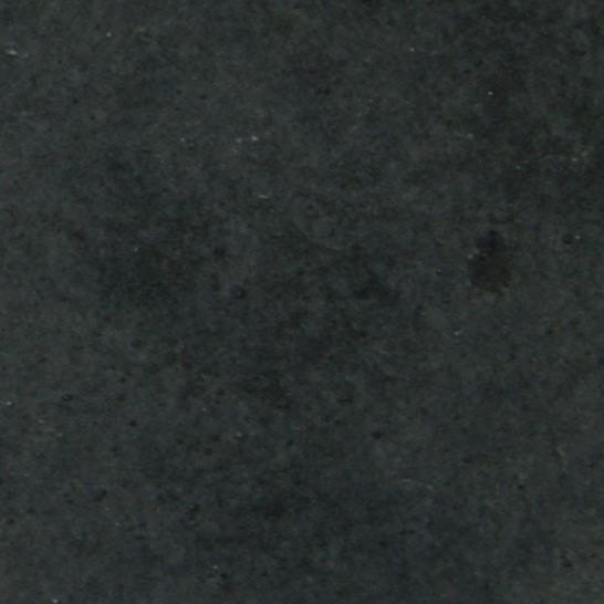 【石材】ネロシエロナジュラル